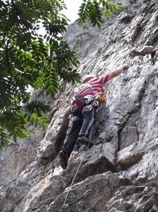 立岩2013,7,14 005