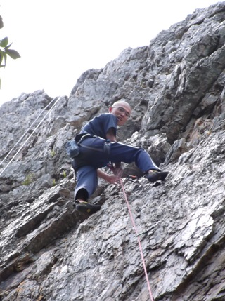 立岩2013,7,14 015
