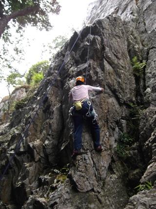 立岩2013,7,14 016