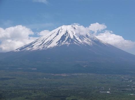 竜ヶ岳2014、5、17 009