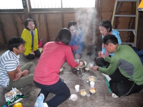 南木曽岳2014、6,22 012