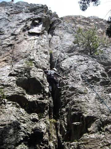 立岩2014、6,29  001