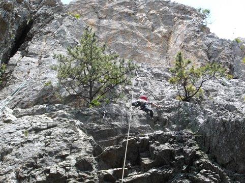 立岩2014、6,29  003