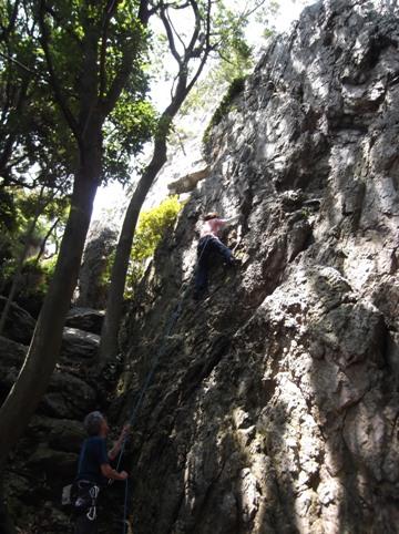 立岩2014、6,29  004