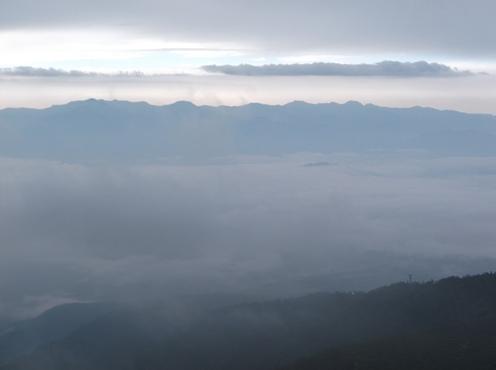 御岳2014、7,20 006