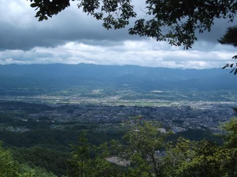 風越山2014、8,11 004