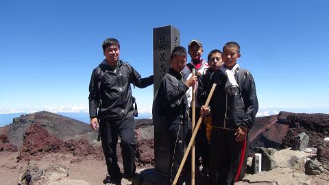 20140822富士登山(縮小)