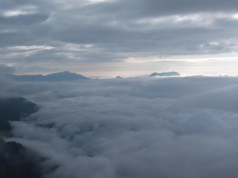 白馬三山2014、8,31 043