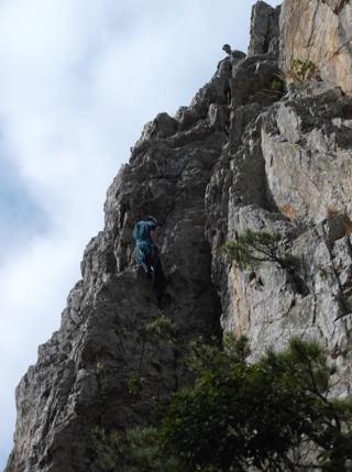 立岩2014,11、8 005