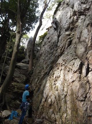 立岩2014,11、8 006