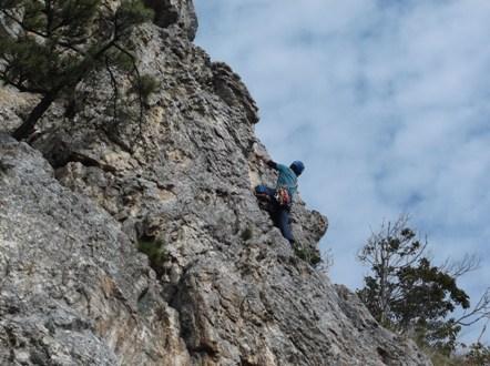 立岩2014,11、8 008