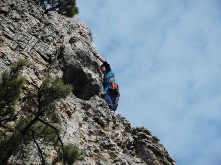 立岩2014,11、8 009