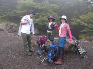 北八ヶ岳2015、8,23 008