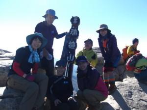 ミズガキ山2015、10、25 027