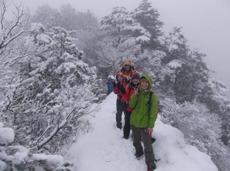 明神山2015,2,8 009