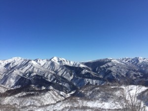 野伏ケ岳2016.2.11_4939