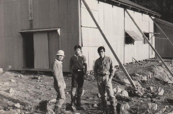 198205聖岳~易老岳2