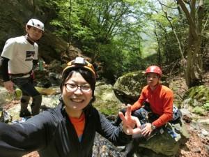 2016.5.1鈴鹿池ノ谷入道ケ岳_7801