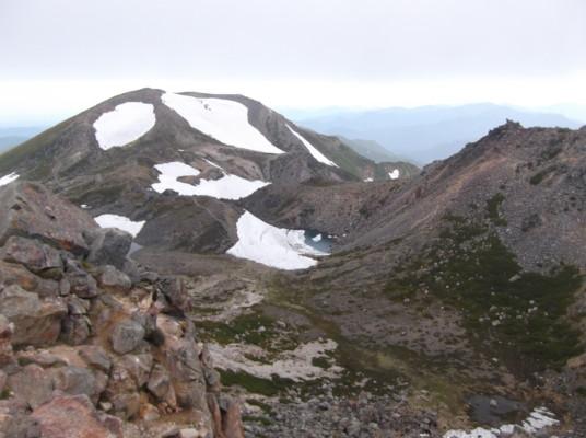 白山2016、6,19 013