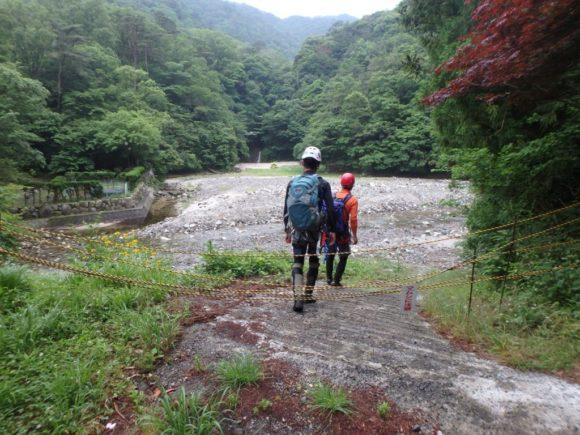 2016612 御所谷~ソウスケ谷_4185