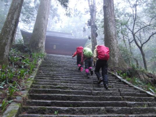 鳳来寺山2015、4、5 002