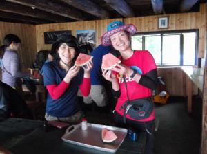 燕岳2015、7、19 011