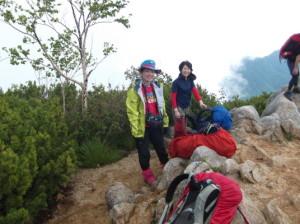 燕岳2015、7、19 014