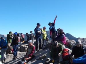 ミズガキ山2015、10、25 024