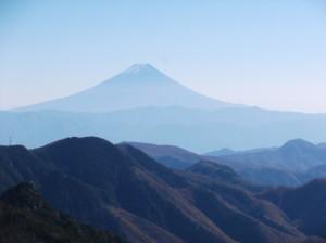 ミズガキ山2015、10、25 030