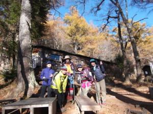 ミズガキ山2015、10、25 036