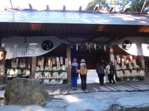 入道ヶ岳2016 ,1,9 001