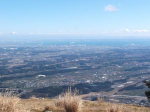入道ヶ岳2016 ,1,9 013