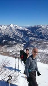 野伏ケ岳2016.2.11_2880