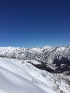 野伏ケ岳2016.2.11_2946