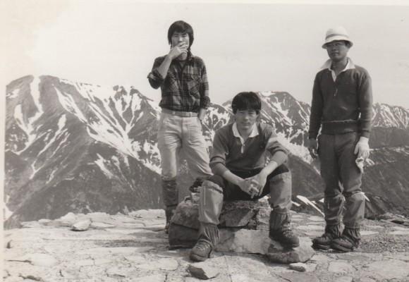 198205聖岳~易老岳3
